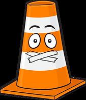 traffic-cone-emoji-clip-art-001.png