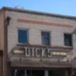 Dick's cropped smjpg.jpg