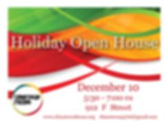 Final Dec Open House Poster.jpg