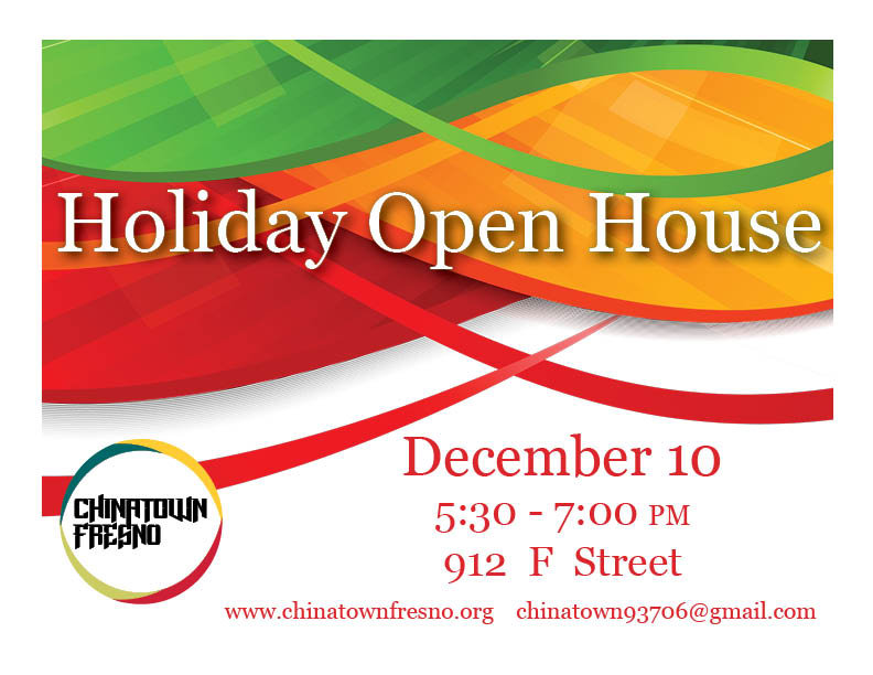 Final Dec Open House Poster.jpg