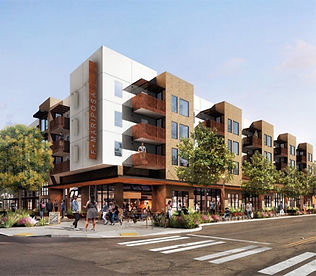 FHA Chinatown Project Sm.jpg