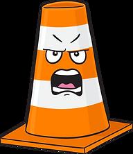 traffic-cone-emoji-clip-art-006.png