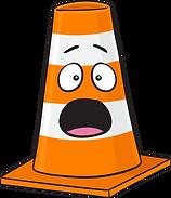 traffic-cone-emoji-clip-art-011.png