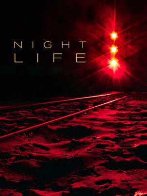 Night Life Portfolio Cover.jpg