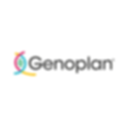 logo genoplan.png