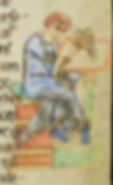 Codex_Bodmer_127_002r_Detail_2.jpg