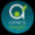 logo_page-boutique.png