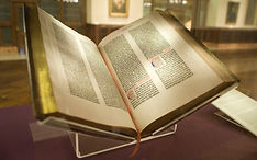 Gutenberg_Bible,_Lenox_Copy,_New_York_Pu