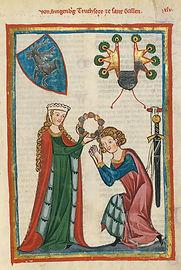 Codex_Manesse_Ulrich_von_Singenberg.jpg