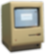 440px-Macintosh_128k_transparency.png