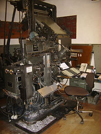 Linotype-moulindugot.jpg