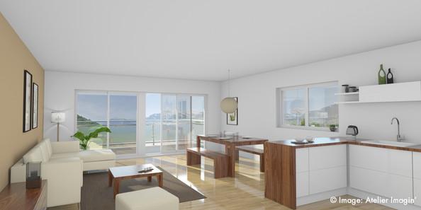 appartement-no3-new copie.jpg