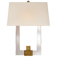 Double Arm Sconce.png