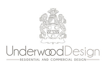 Underwood Design Logo