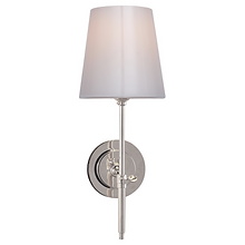 Nickel Sconce Glass Shade.png