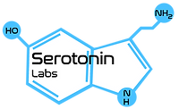 SerotoninLabs9 (2)_edited_edited.png