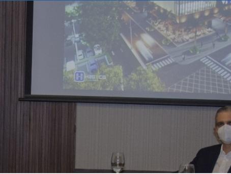 El Grupo RCD Hotels planea incrementar inversión en RD