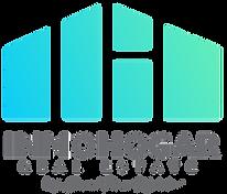 Inmohogar Daniel (Logo)2.png