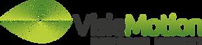 VisieMotion-logo-retina.png