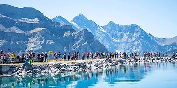 jungfrau-race-1.jpg