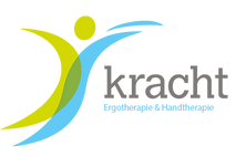 logo PNG Kracht_Ergotherapie (002).png