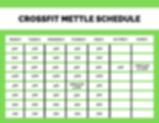 CrossFit Mettle Schedule (1).png