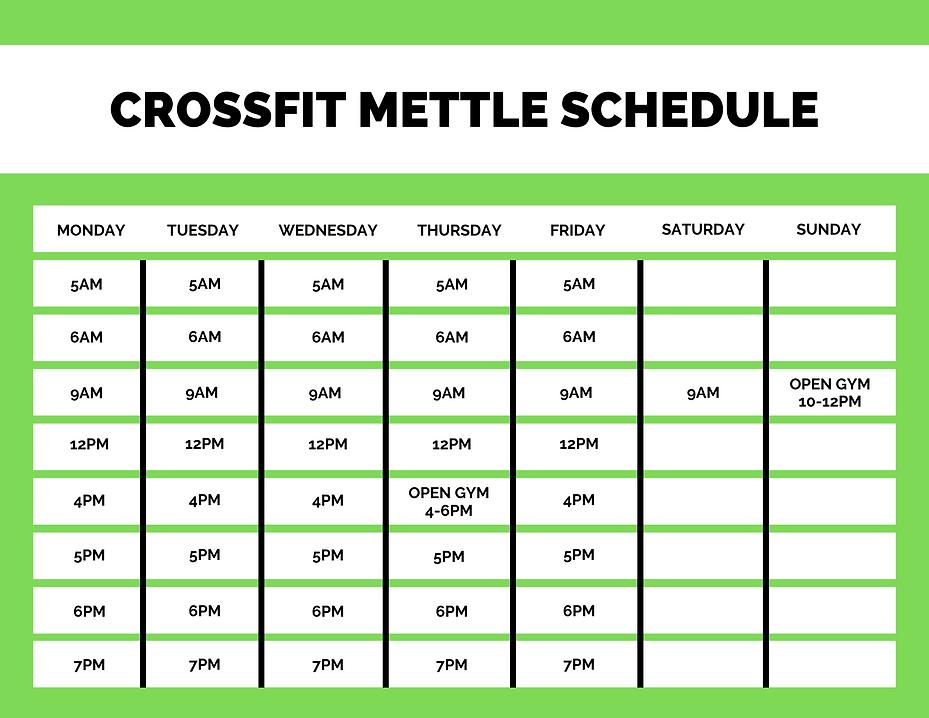 CrossFit Mettle Schedule (1).png
