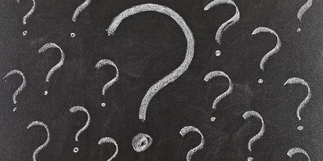 o-QUESTION-MARK-facebook.jpg