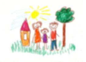 childsdrawing3.jpg