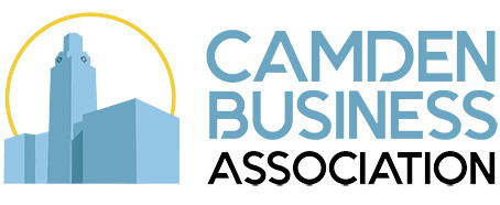 HABA Welcomes the Camden Business Association!