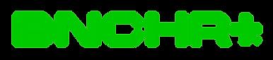 Bnchr+ Logo En-01 (1).png