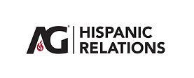 AG HISPANIC RELATIONS LOGO.jpg