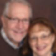 Headshot - Dr. Duane and Beverly Durst.j