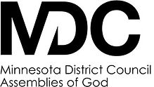 Logo - MN District.jpg