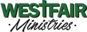 Logo - Westfair Ministries.jpg