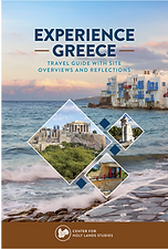 Experience Greece.png