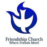 Logo - Friendship Church.jpg
