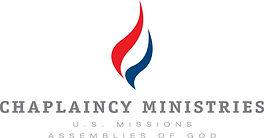 Logo - AG Chaplaincy.jpg