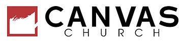 Logo - Canvas Church Color.jpg