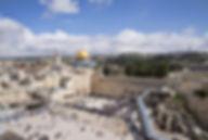 Israel - Jerusalem - 19 - Thinkstock.jpg