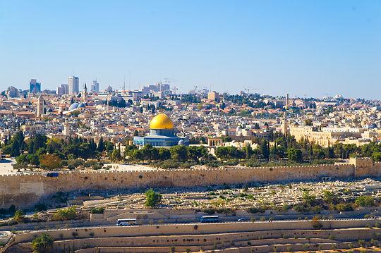 Day 4 Jerusalem 1.jpg