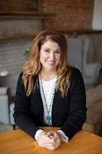 Headshot - Amy Flattery 2019.jpg