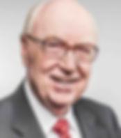 Headshot - Dr. George O. Wood - 1.jpg