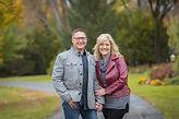 Headshot - Mark & Amy Miltimore.jpg