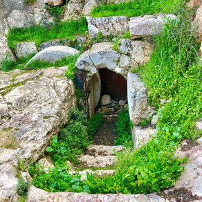 The Final Week of Jesus  | Day 8 - The Resurrection of Jesus