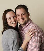Headshot - Bobby and Vanessa Hawk.jpeg