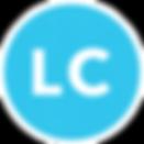 Life Church (WI) Logo Blue.png