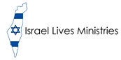 Logo Clear Background, Black Text.png