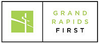 Logo - Grand Rapids First AG - MI.jpg