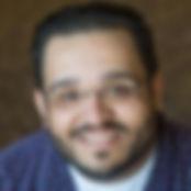 Headshot - Jeff Garcia - 1.jpg